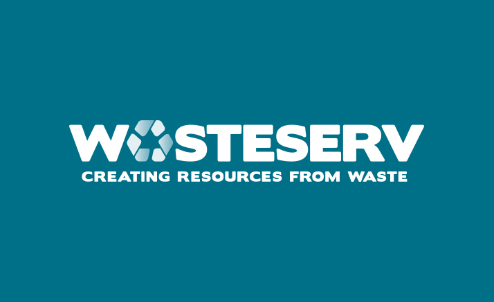 Wasteserv