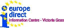 Europe Direct Gozo